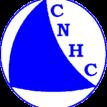 Centre Nautique Hesbaye Condroz